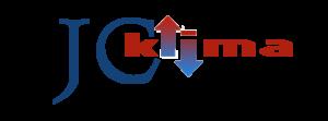 logo Jcklima Końskie świętokrzyskie